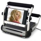 MPAC PORTABLE DVD PLAYER