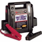 ROADPRO EMERGENCY JUMPSTART SYSTEM