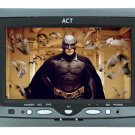 AUDIOBAHN 7 INCH HEADREST TFT LCD MONITOR