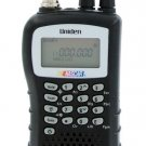 UNIDEN 200 CHANNEL SCANNER