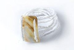 Holocaust Awreness Bracelet