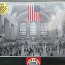 Educa GRAND CENTRAL STATION NEW YORK 1000 pc New Jigsaw Puzzle