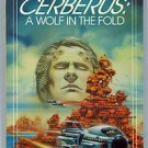 Jack L Chalker CERBERUS A WOLF IN THE FOLD Four Lords of the Diamond 2