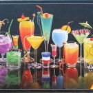 Piatnik COCKTAILS 1000 pc New Jigsaw Puzzle