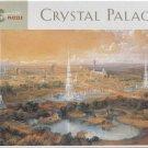Pomegranate CRYSTAL PALACE 1000 pc New Jigsaw Puzzle James Harding