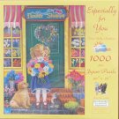 SunsOut ESPECIALLY FOR YOU 1000 pc New Jigsaw Puzzle Tricia Reilly Matthews