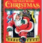 Little Golden Book THE NIGHT BEFORE CHRISTMAS #450 LGB
