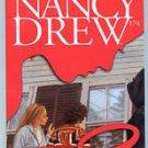 Nancy Drew 174 A TASTE OF DANGER Carolyn Keene PB Printing