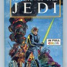 Star Wars RETURN OF THE JEDI Official Marvel Comics Version First Printing