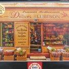 Educa LES DELICES DU LUBERON 2000 pc New Jigsaw Puzzle
