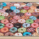 Cobble Hill DOUGHNUTS 1000 pc New Jigsaw Puzzle