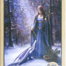 Cobble Hill SOLSTICE GATHERING 1000 pc Jigsaw Puzzle Anne Stokes