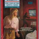 Nancy Drew 106 THE CASE OF THE ARTFUL CRIME Carolyn Keene