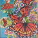 Castorland MONARCH MADNESS 1000 pc Jigsaw Puzzle