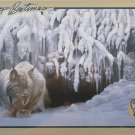 Cobble Hill DOZING LYNX 1000 pc Jigsaw Puzzle Robert Bateman
