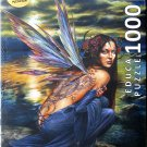 Educa SYLUNDINE 1000 pc Jigsaw Puzzle