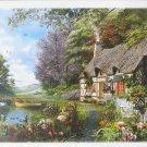 Trefl CHARMING NOOK 1000 pc Jigsaw Puzzle