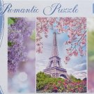 Trefl SPRING IN PARIS 1000 pc Jigsaw Puzzle