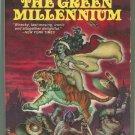 Fritz Leiber THE GREEN MILLENNIUM