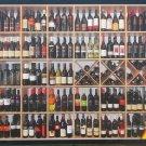 Piatnik WINE GALLERY 1000 pc Jigsaw Puzzle