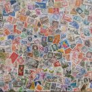 Clemontoni STAMPS 1000 pc Jigsaw Puzzle Collage New