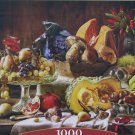 Castorland TREASURES OF NATURE 1000 pc Jigsaw Puzzle Still Life