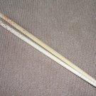 Sakura Blossom Hair Sticks