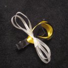 Bumble Bee Clippie FREE SHIPPING