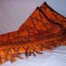 Indo Silk  (price in euro)