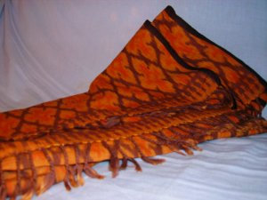 Indo Silk  (price in euro)