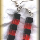 Red & Black (ENV -051)