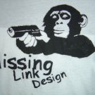 ML Chimp logo (Guys small)