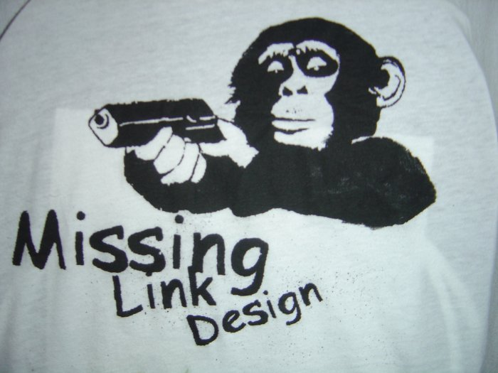 ML Chimp logo (Guys medium)