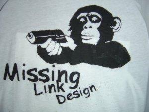 ML Chimp logo (Guys medium)