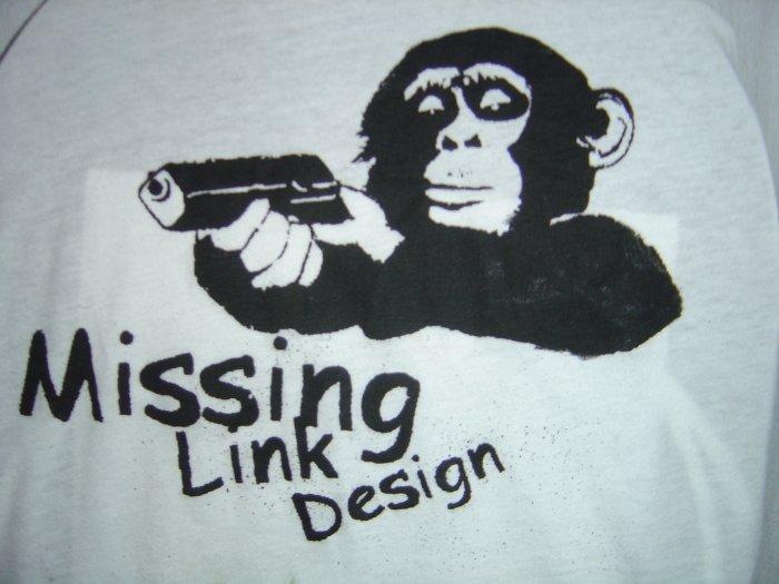 ML Chimp logo (Guys large)