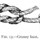 Knots,Spices and Ropework on CD