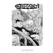 Aghast - Deformities LP