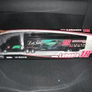 Nascar Bobby Labonte Interstate Batteries Transporter
