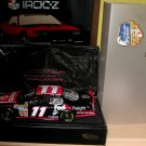 Nascar Action Denny Hamlin Marines ELITE 1/24