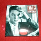 ELVIS PRESLEY DAY AT A TIME CALENDAR-2001