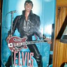 Elvis Presley Collections  &#39; 68 Television Special