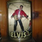 ELVIS PRESLEY JAILHOUSE ROCK 45 RPM DOLL