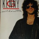 Kenny G  Silhouette Cassette- Free Shipping