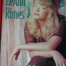 LeeAnn Rimes -Blue cassette- Free Shipping