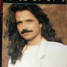 Yanni -Dare To Dream Cassette- Free Shipping