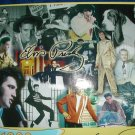 Elvis Presley 1000 pc. Puzzle- FREE SHIPPING