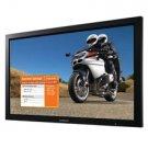 "Samsung Plasma TV 63"" HD PPM63M5H"