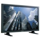 "Samsung Plasma HDTV 50"" PPM50M5H"