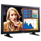 "Samsung Plasma TV 50"" Display PPM50H3"