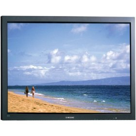 "Samsung  63"" HD-Ready Flat-Panel Plasma TV PPM63H3"